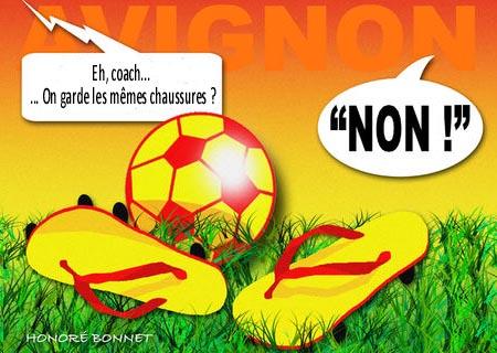 Reprise de l'activité Football- enfants et adultes