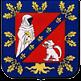 Saint-Roch (37)